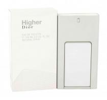 HIGHER DIOR 3.4 EDT SP