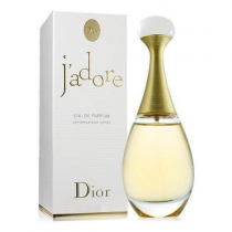 J'ADORE 5 OZ EAU DE PARFUM SPRAY