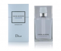 CHRISTIAN DIOR HOMME 2.5 EAU DE COLOGNE SPRAY