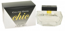 CELINE DION CHIC 3.4 EDT SP