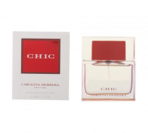 CH CHIC 1.7 EDP SP FOR WOMEN
