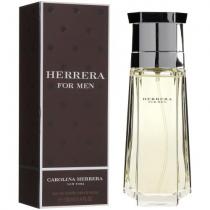 CAROLINA HERRERA 3.4 EDT SP FOR MEN