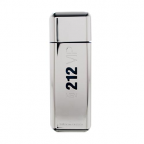212 VIP TESTER 3.4 EDT SP FOR MEN