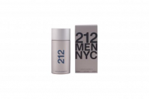212 6.8 EAU DE TOILETTE SPRAY FOR MEN