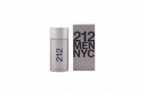 212 6.8 EAU DE TOILETTE SPRAY FOR MEN