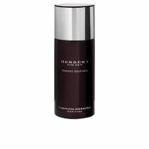 CAROLINA HERRERA 5 OZ DEODORANT SPRAY FOR MEN