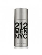 212 5 OZ DEODORANT SPRAY FOR MEN