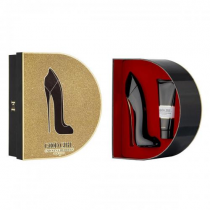 CAROLINA HERRERA GOOD GIRL 2 PCS SET: 2.7 SP