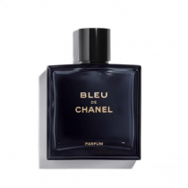 BLEU DE CHANEL 3.4 PARFUM SPRAY FOR MEN
