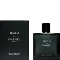BLEU DE CHANEL 3.4 EAU DE PARFUM SPRAY FOR MEN