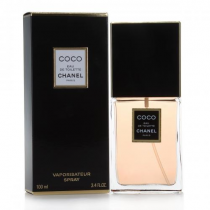 CHANEL COCO 3.4 EDT SP