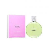 CHANCE CHANEL EAU FRAICHE 3.4 SP