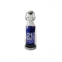 212 H20 TESTER 3.4 EDT SP FOR MEN