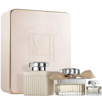 CHLOE SIGNATURE 3 PCS SET: 2.5 EDP SP
