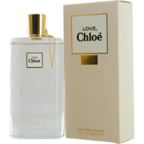 CHLOE LOVE EAU FLORALE 2.5 EDT SP