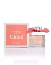 CHLOE ROSES 2.5 EDT SP FOR WOMEN