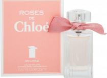 CHLOE ROSES 0.67 OZ EDT SP