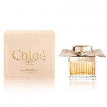 CHLOE 1.7 ABSOLU DE PARFUM SPRAY (LIMITED EDITION)