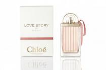 CHLOE LOVE STORY EAU SENSUELLE 2.5 EDP SP