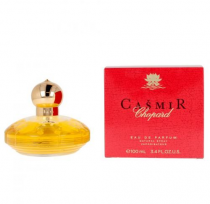 CASMIR CHOPARD 3.4 EDP SP