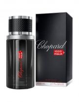 CHOPARD 1000 MIGLIA 2.7 EAU DE TOILETTE SPRAY FOR MEN