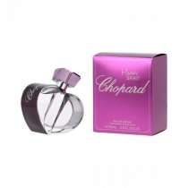 CHOPARD HAPPY SPIRIT 2.5 EAU DE PARFUM SPRAY