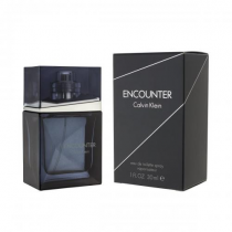 ENCOUNTER 1 OZ EDT SP FOR MEN