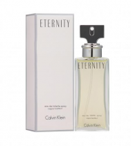 ETERNITY 6.7 EDP SP FOR WOMEN