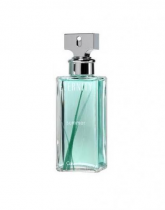 ETERNITY SUMMER TESTER 3.4 EDP SP FOR WOMEN