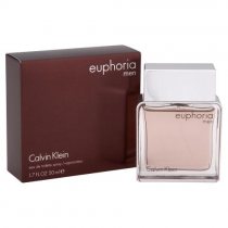 EUPHORIA 1.7 EDT SP FOR MEN