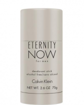 ETERNITY NOW 2.6 OZ DEODORANT STICK