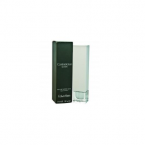 CONTRADICTION 1 OZ EDT SP FOR MEN
