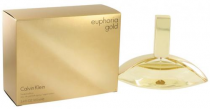 EUPHORIA GOLD 3.4 EDP SP FOR WOMEN