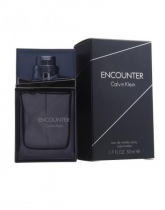 ENCOUNTER CK 1.7 EDT SP FOR MEN
