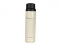 OBSESSION 5.4 OZ BODY SPRAY FOR MEN