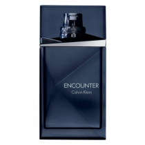 ENCOUNTER CK TESTER 3.4 EDT SP FOR MEN