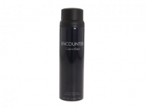 CALVIN KLEIN ENCOUNTER 5.4 ALL OVER BODY SPRAY