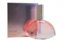 EUPHORIA ENDLESS 4 OZ EDP SP