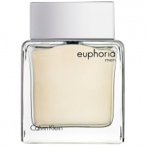 EUPHORIA MINI TESTER 0.5 OZ EDT FOR MEN