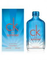 CK ONE SUMMER 2017 3.4 EDT SP