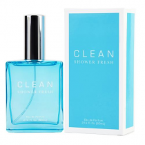 CLEAN SHOWER FRESH 2.14 OZ EDP SP