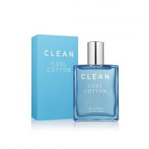 CLEAN COOL COTTON 2 OZ EDT SP