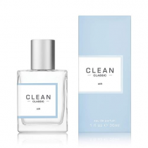 CLEAN AIR 1 OZ EAU DE PARFUM SPRAY