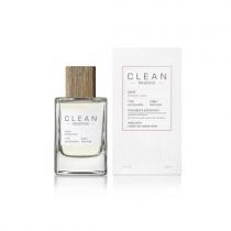 CLEAN BLONDE ROSE RESERVE 3.4 EAU DE PARFUM SPRAY