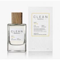CLEAN CITRON FIG RESERVE 3.4 EAU DE PARFUM SPRAY