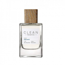 CLEAN ACQUA NEROLI RESERVE 3.4 EAU DE PARFUM SPRAY