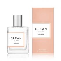 CLEAN BLOSSOM 2 OZ EAU DE PARFUM SPRAY FOR WOMEN