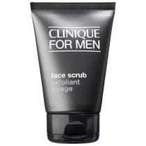 CLINIQUE FACE SCRUB 3.4 OZ FOR MEN