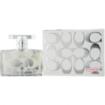 COACH SIGNATURE 1.7 EDT SP