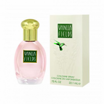 VANILLA FIELDS 0.75 OZ COLOGNE SP